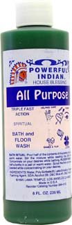 powerful-indian-spritual-bath-and-floor-wash-7-african-powers-all-purpose