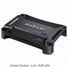 Amplificador Audison SR1D (1 x 640W RMS)