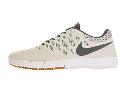 Scarpe Ginnastica Adulto SB Unisex da Cool White Free Nike Grey Sail qp1En
