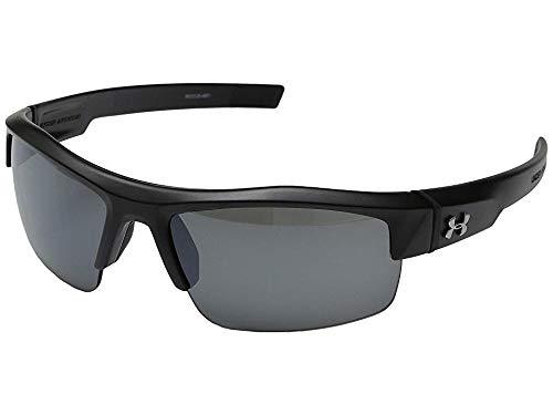 Under Armour Igniter Sunglasses