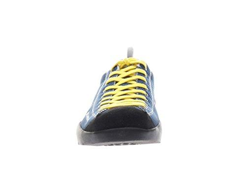 Denim Yellow Fresh Blue Mojito Scarpa qn8E1BZxFw