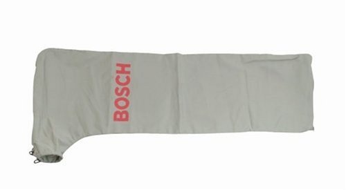 Bosch 2605411230 Dust Bag for Chop and Mitre Saws Suitable for GCM 10/ J