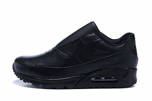 Nike Sacai x NikeLab Air Max 90 Slip-On mens (USA 8.5) (UK 7.5) (EU 42)