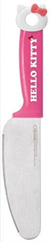 For skater children kitchen knife safety knife Hello