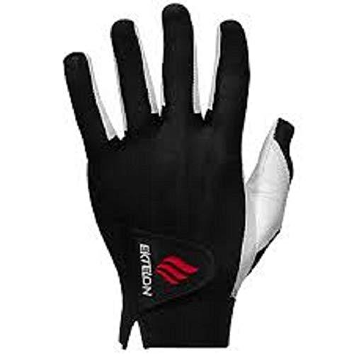 Classic Racquetball Glove - Ektelon Classic Pro Racquetball Glove, Left Hand (X-Large)