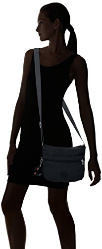 Women's Blue Kipling True Bag Arto Cross Navy body Fqqwng6xU