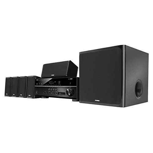 yamaha-yht-5920ubl-musiccast-home-theater-in-a-box