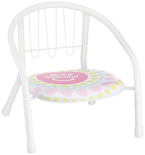 Yatomi beans chair MX keep Smile PK MX-KS-PK by Yatomi