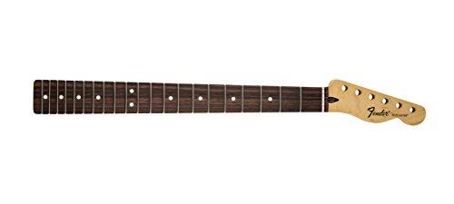 Fender Telecaster Neck - Rosewood Fingerboard