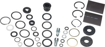 RockShox Recon Service Kit for Later Forks by RockShox
