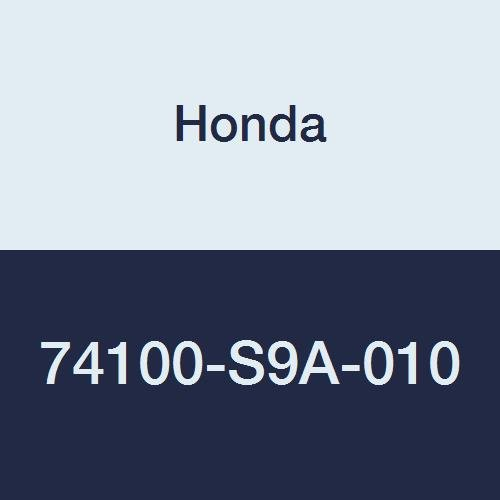 Genuine Honda 74100-S9A-010 Fender Assembly