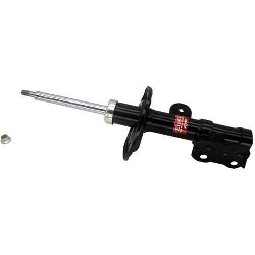KYB 339243 Excel-G Gas Strut