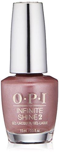 OPI Infinite Shine Long-Wear
