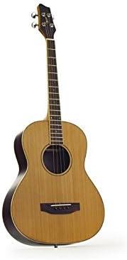 Ozark 3372 guitarra Tenor: Amazon.es: Instrumentos musicales