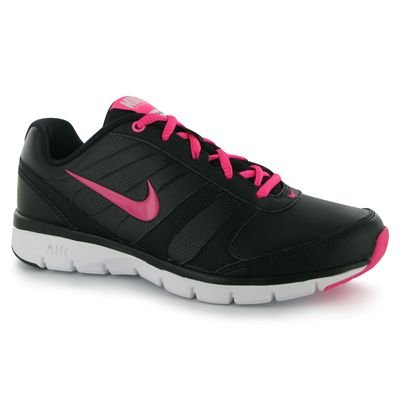 WMNS NIKE AIR TOTAL CORE TR LEA