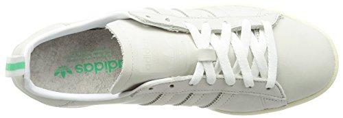 adidas Campus, Zapatillas de Deporte para Hombre Varios colores (Ftwbla / Blacla / Blacla)