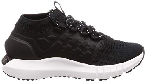 White Black Under Anthracite Armour AW18 HOVR Phantom NC Running Shoes Women's pzFfO7wpq