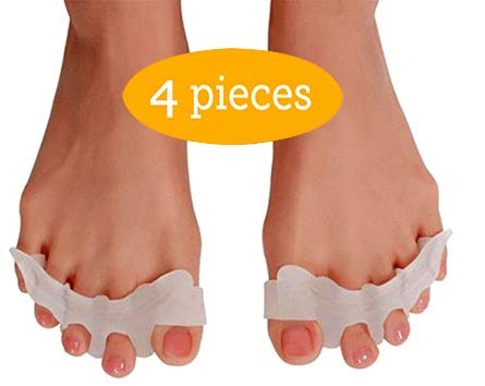 Pedi Soother Solutions Arch Support product image