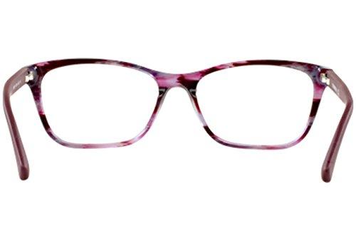 Montures Optiques Emporio Armani EA3073 C52 5389