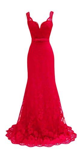best undergarment for backless dress - 8