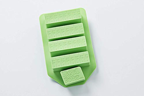 Magical Butter 21UP Silicone Butter Tray by Magical Butter (Image #3)