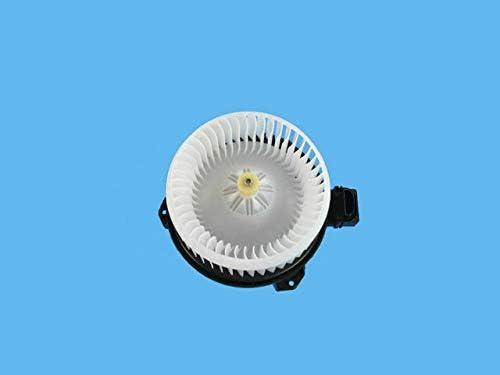 HVAC Blower Motor-VIN J Front Mopar 68048905AB