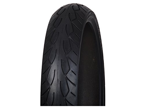 Vee Rubber - 200/55R17 VRM302 Rear Tire Harley Custom Softail Chopper 200/55-17