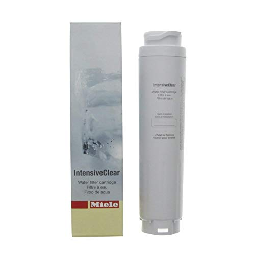 Miele Refrigerator Replacement Water Filter - KWF1000 (1)