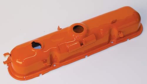 Eastwood Ceramic Nanotechnology Orange DG Hemi Color Engine High Temperature Paint 1 Quart 32 -