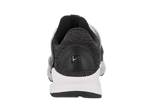 White 11 Dark White Men Grey Dart SE Men's Shoe Sock Nike Black Running US IxYPq8w4Y