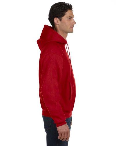 Champion Reverse Weave Hooded Sweatshirt S101