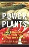 Power Plants, Kim O'Neill and Byron D. Murray, 1580543510