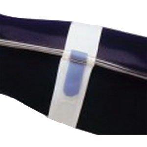 KK36600 - Catheter Leg Strap, 2 x 24