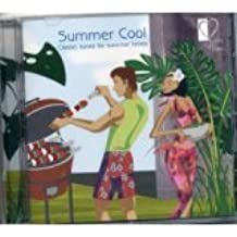 Summer Cool: Classic Tunes for Summer Times