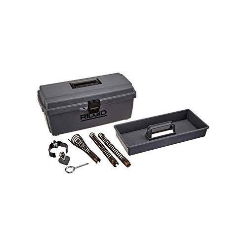 Ridgid 61625 A-61 Standard Tool Kit ()