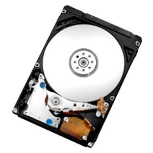 Mhz2250bs Fujitsu Mobile 250Gb 5400Rpm Sata Internal 2.5Inch Hard Dri