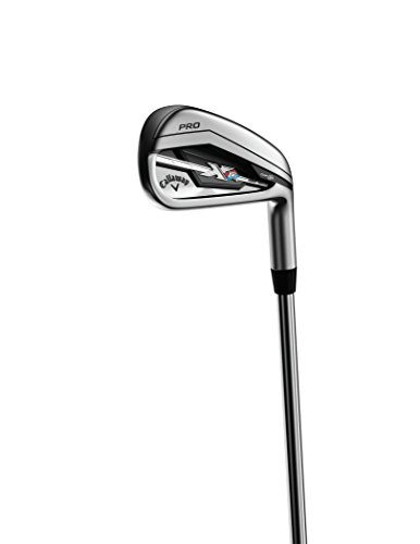 callaway single gay men Find great deals on ebay for callaway 9 iron  new listing callaway 2014 edge #9 single iron right ladies flex  set 5-9-pw stainless steel shaft s300 r-flex men's.
