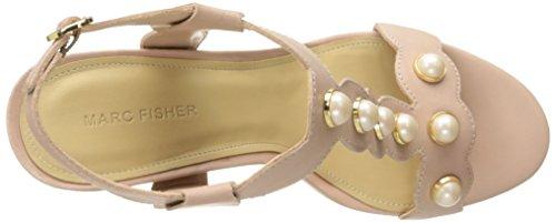 Marc Fisher Women's Kaylee Heeled Sandal - Choose Choose Choose SZ color 7af92a