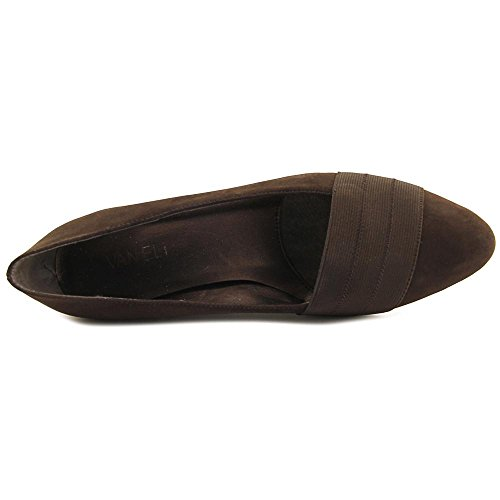 VANELi Women's Ketua Mule T.moro Suede free shipping Cheapest cheap sale cheap cheap real sale latest for sale cheap authentic fktSyrbJxn