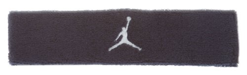 Nike Jumpman Headband Unisex - Style: 567417-410 Size: One Size For All