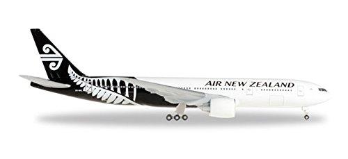 air-new-zealand-777-200-zk-okc-1500-he528450