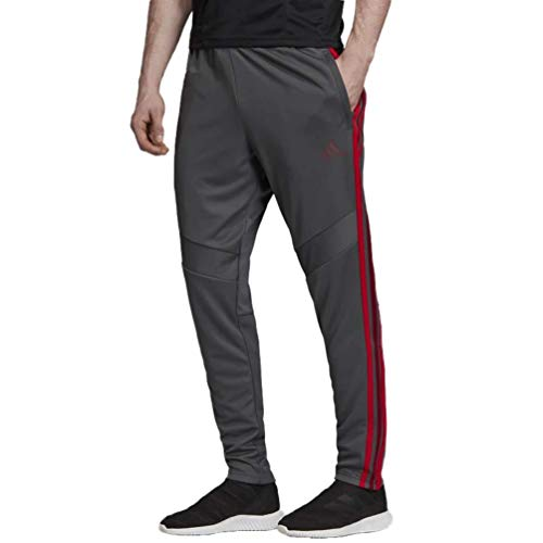 adidas Men's Standard Tiro 19