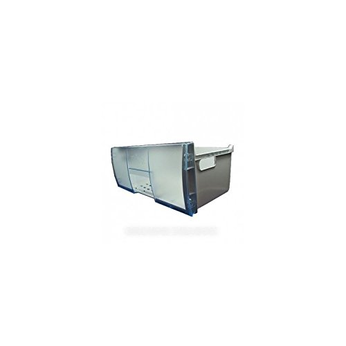 BEKO - Cajon 3º frigo Beko CVA34110: Amazon.es: Hogar