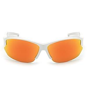 My.Monkey Classic Sport Ridding Sunglasses For Man Women