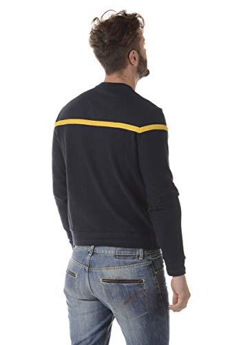 Aj 6y6m556jdyz Bluscuro Armani Jeans Armani Jeans Aj 6y6m556jdyz wgXq7P4