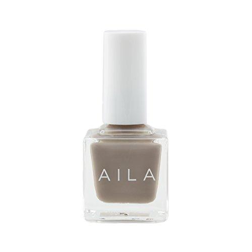 AILA Nail Lacquer -   Pffff Ugggh, 0.45 oz