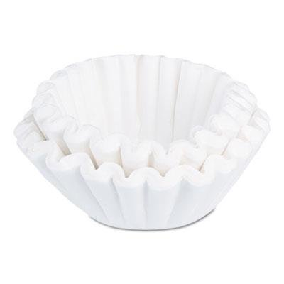 Commercial Coffee Filters, 3-Gallon Urn Style, - Gallon Urn 3