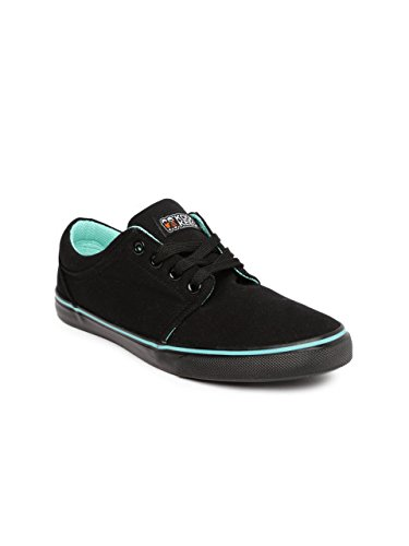 68656664255 Kook N Keech Women Black Casual Shoes (5 UK)  Buy Online at Low Prices in  India - Amazon.in