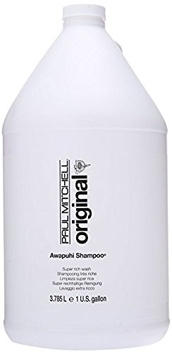 Paul Mitchell Awapuhi Shampoo Gallon Bottle by Paul Mitchell