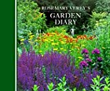 Rosemary Verey's Garden Diary, Rosemary Verey, 0316899798